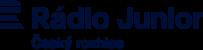 CRo_Radio_Junior_logo